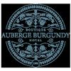 Logo-Hotel-Auberge-Burgundy-Hermanus-100px
